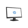 HP EliteDesk 800 G3 Tower P-expertscomputerllc...