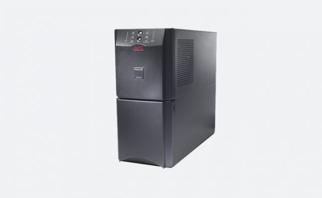 APC Smart-UPS 3000VA USB & Serial 230V,experts computer