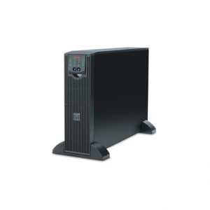 APC Smart-UPS RT 5000VA 230V Harsh Environment-expertscomputer.