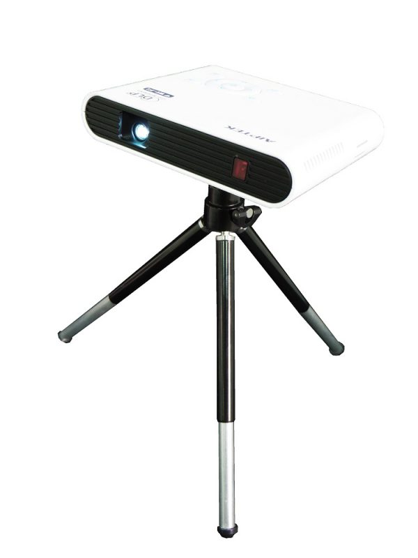 Aiptek AN100 Android Projector 100Lumens