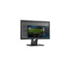 Dell 19.5″ Monitor-expertscomputerllc