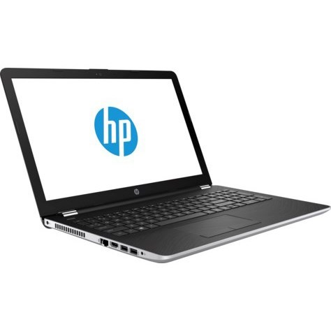 HP 15-BS100TX Notebook, Expertcomputer
