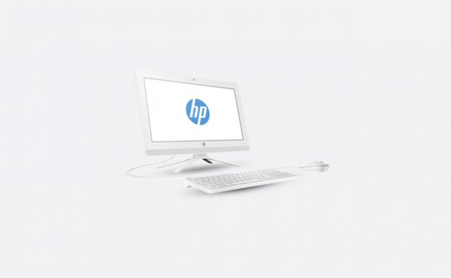 HP All-in-One - 20-c040ne expertscomputerllc