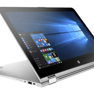 HP Envy x360 15t expertcomputerllc
