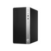 HP ProDesk 400 G4 Microtower PC - EXPERTSCOMPUTERLLC...