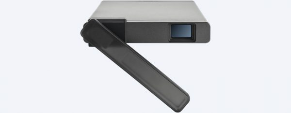 Sony MP-CL1A Mobile Projector -expertscomputer-llc