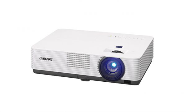 D:\SHIBU\Experts\experts website\experts new website\Fronpage template\Projectors\Sony VPL-DX270-3,500 lumens XGA Desktop Projector