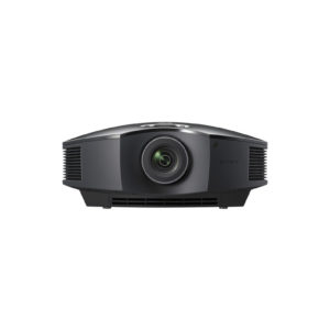 Sony VPL-HW65ES Full HD 3D SXRD Home Theater Projector expertscomputerllc...