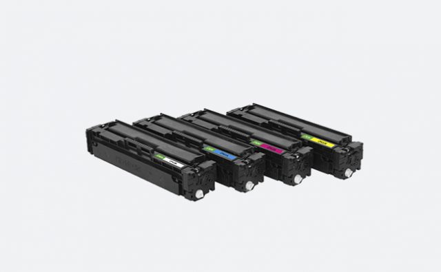 Toner cartridge - expertscomputerllc