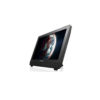 lenovo-desktop-thinkcentre-s200z-expertscomputerllc...