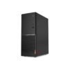 lenovo-v320-tower-expertcomputerllc 2