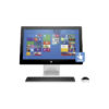 HP All-in-One Computer Pavilion 23-q010-expertscomputerllc..