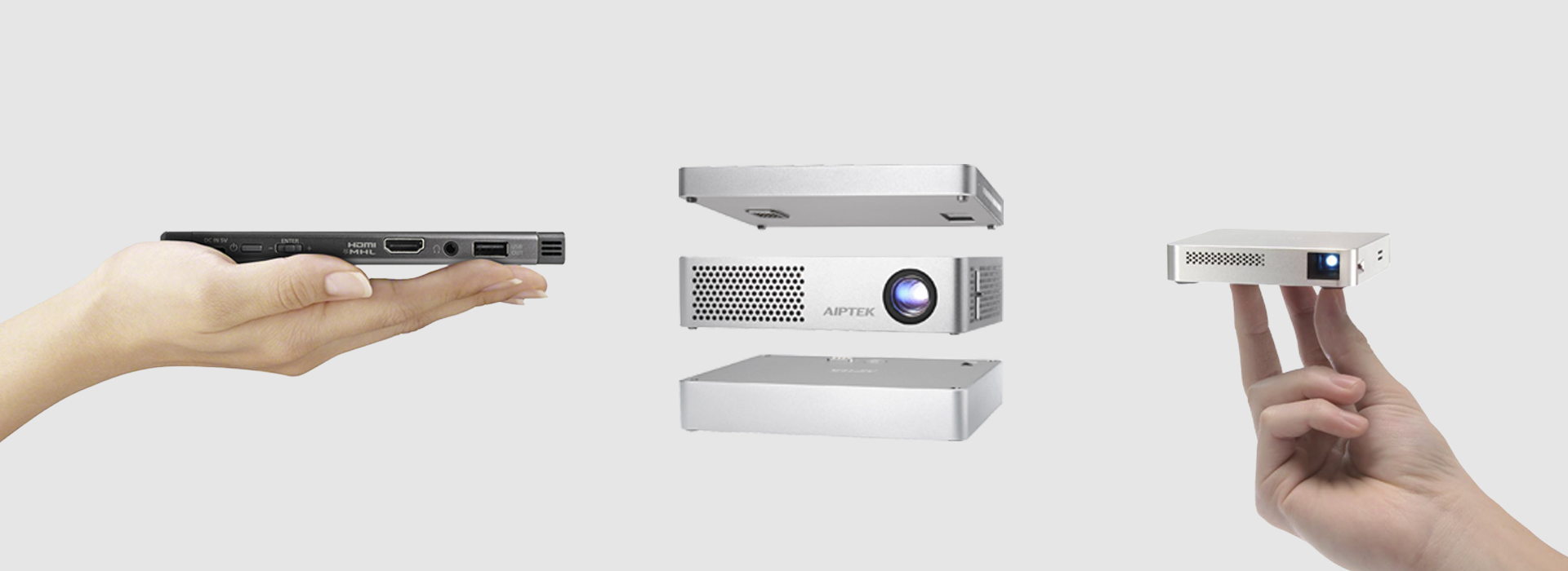 Portable Projectors-expertscomputerllc